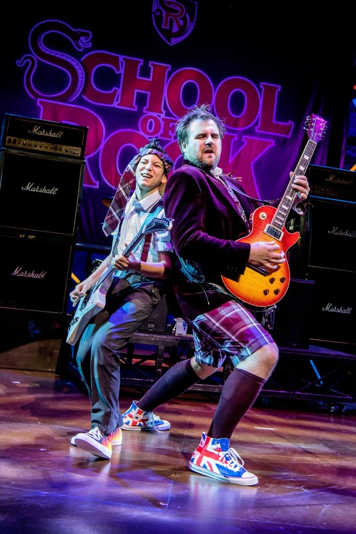 School-Of-Rock-Recast-8-12-17-New-London-2665crop.jpg
