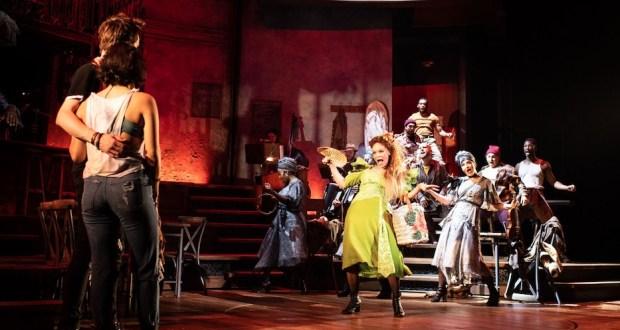 hadestown-national-theatre-c-helen-maybanks